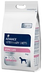 Advance Veterinary Diets (3 кг) Atopic Care Canine Formula
