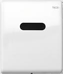 Tece Planus Urinal 6 V-Batterie 9242356