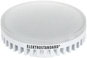 Elektrostandard LED AL 12W 6500K GX53