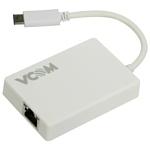 VCOM DH311