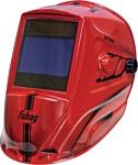 Fubag Ultima 5-13 Visor (красный)