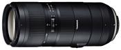Tamron 70-210mm f/4 Di VC USD (A034) Nikon F