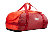 Thule Chasm 90L 221303