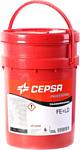 CEPSA Transmisiones FE+LD 75W-90 20л
