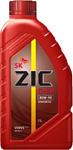ZIC G-EP 80W-90 1л