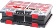 Prosperplast Nor P Duo NORP12DUO