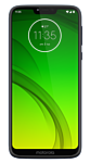Motorola Moto G7 Power Dual SIM 4/64Gb