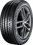 Continental PremiumContact 6 275/40 R22 107Y RunFlat