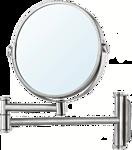 Ikea Зеркало Брогрунд 403.497.53