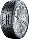 Continental WinterContact TS 850 P SUV 265/65 R17 112T