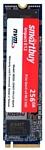 SmartBuy Impact E12 256 GB (SBSSD-256GT-PH12-M2P4)