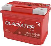 GLADIATOR EFB 55 R (55Ah)