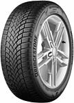 Bridgestone Blizzak LM005 265/60 R18 114H