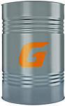 G-Energy Synthetic Active 5W-40 50л