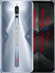 Nubia RedMagic 5S 8/128GB (международная версия)