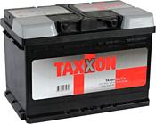 Taxxon TA75H (75Ah)