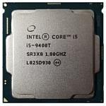 Intel Core i5 Coffee Lake