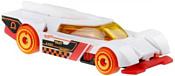 Hot Wheels 5785 GHD49