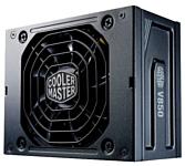 Cooler Master V850 SFX Gold 850W (MPY-8501-SFHAGV)