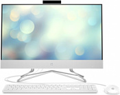 HP 24-df1006ur (2S7Q8EA)