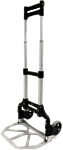WMC Tools TH6001002