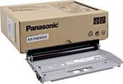 Аналог Panasonic KX-FAD422X
