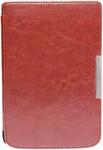 LSS NOVA-06 для PocketBook 624, 626, 614