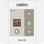 Caleo 520