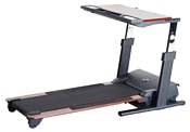 NordicTrack Desk Treadmill (24951)