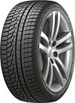 Hankook Winter i*cept evo2 W320 255/40 R19 100V