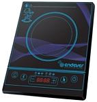 Kromax ENDEVER IP-26