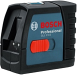 Bosch GLL 2-15 Professinal (0601063702)