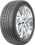 Nexen/Roadstone N'FERA RU1 285/45 R19 111W