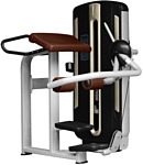 Bronze Gym MNM-016A