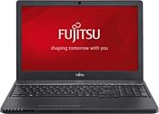 Fujitsu LIFEBOOK A555 (A5550M45GCRU)