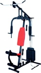 American Fitness HG-1010