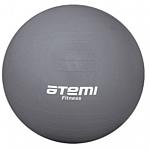 Atemi AGB-01-85