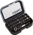Geral G132025 32 предмета