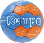 Kempa Toneo competition profile (размер 2) (200187201)