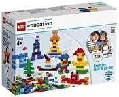 LEGO Education 45020 Набор для творчества
