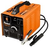 DeFort DWM-161