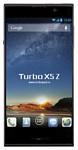 Turbopad X5 Z