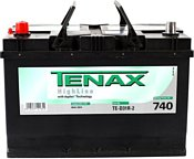 Tenax HighLine (91Ah) (591401074)