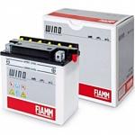 Fiamm 6N6-3B (6Ah)