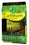 Earthborn Holistic (6 кг) Small Breed