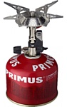 Primus Power Cook (P324412)