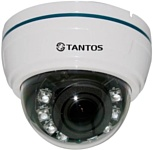 Tantos TSc-Di1080pAHDv (2.8-12)
