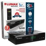 LUMAX DV-3203HD