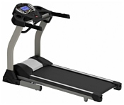 American Fitness SPR-NOG10104