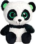 Fancy Панда глазастик (GPA0)